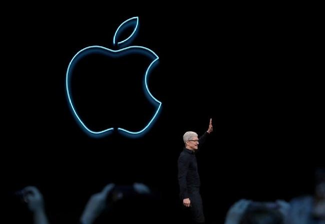 Apple Batalkan Event iPhone SE Gara-Gara Virus Kor