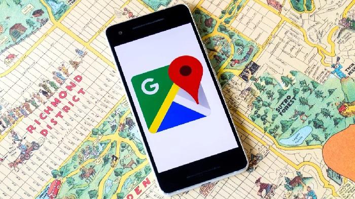 https: img.okezone.com content 2020 03 11 207 2181748 google-maps-imbau-pemilik-bisnis-tambahkan-informasi-virus-korona-rcgISZXrx4.jpg