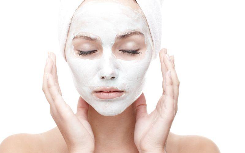 https: img.okezone.com content 2020 03 11 611 2181556 kenali-jenis-masker-wajah-dan-cara-pakainya-unXi5hfdHG.jpg