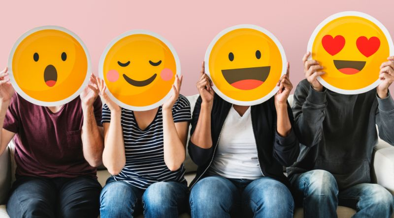 https: img.okezone.com content 2020 03 11 612 2181537 tes-kepribadian-kamu-seperti-emoji-makanan-apa-ZLsSLn9hdV.jpg