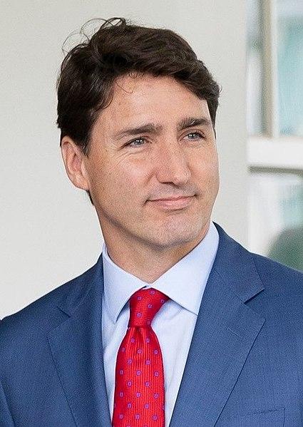 https: img.okezone.com content 2020 03 12 18 2182411 lawan-dampak-korona-pemerintah-kanada-siapkan-dana-1-miliar-dolar-yZpEiasUOW.jpg
