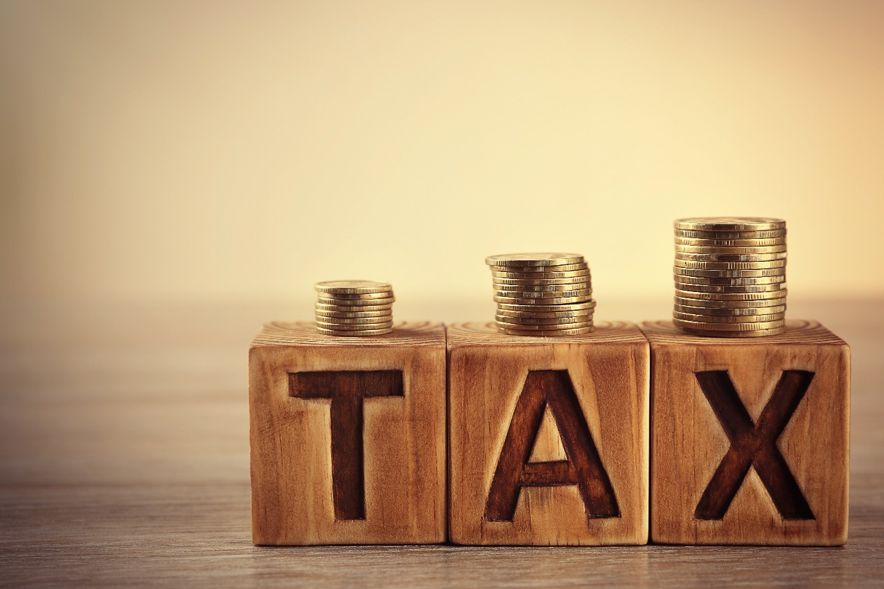 https: img.okezone.com content 2020 03 12 20 2182176 penerimaan-negara-berkurang-berapa-bila-pajak-penghasilan-dibebaskan-55hFcbEZUc.jpg