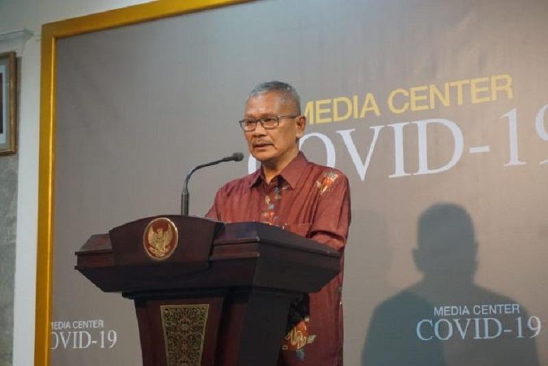https: img.okezone.com content 2020 03 12 406 2182473 who-tetapkan-covid-19-jadi-pandemi-indonesia-pertimbangkan-cabut-bebas-visa-ORytbfwgo1.jpg