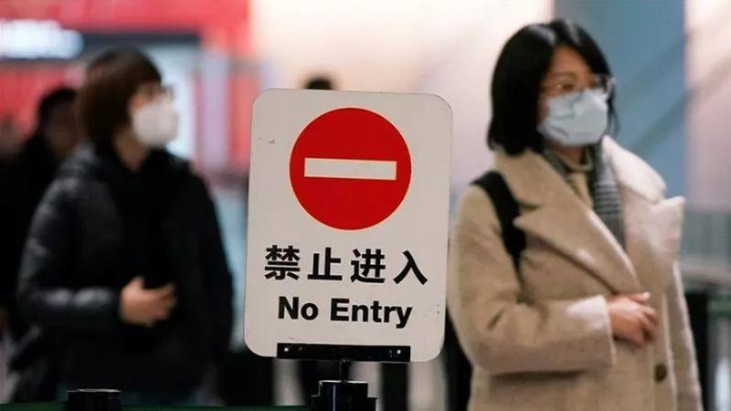 https: img.okezone.com content 2020 03 12 481 2182015 korona-covid-19-disebut-pandemi-cegah-penularannya-sedini-mungkin-Yccc1qj89s.jpg