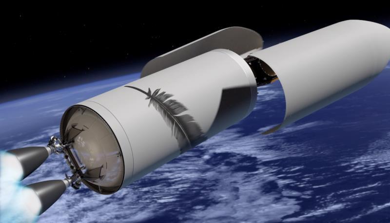 https: img.okezone.com content 2020 03 12 56 2182453 blue-origin-siapkan-uji-coba-kendaraan-luar-angkasa-q1bUmMUIo0.jpg