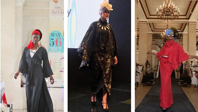 https: img.okezone.com content 2020 03 12 617 2182201 fashion-show-untuk-muslimah-di-atlanta-pN33wfjdMj.jpg