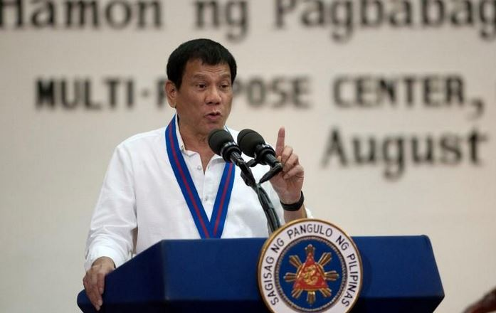 https: img.okezone.com content 2020 03 13 18 2182570 cegah-penyebaran-covid-19-ibu-kota-filipina-di-lock-down-4BKYBhOa5O.JPG