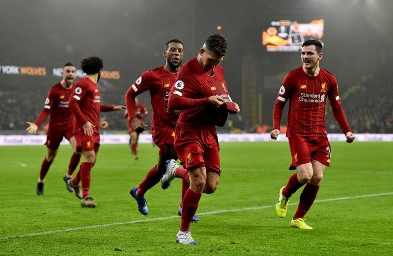 Disingkirkan Atletico, Liverpool Kehilangan Rp579,