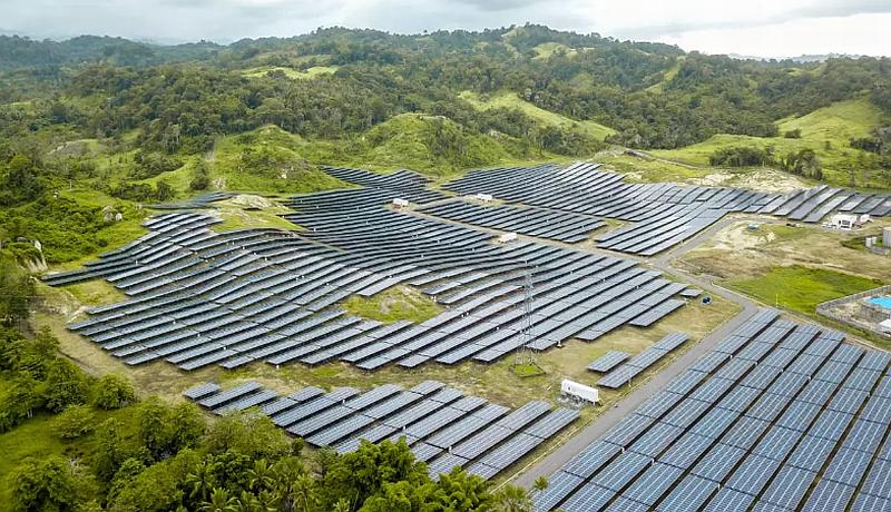 https: img.okezone.com content 2020 03 13 320 2182686 mengintip-plts-likupang-pembangkit-tenaga-matahari-terbesar-di-ri-Rg4HvCk0J9.png