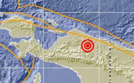 https: img.okezone.com content 2020 03 13 337 2182561 gempa-magnitudo-5-goyang-tolikara-papua-IW7ai8d2D7.JPG