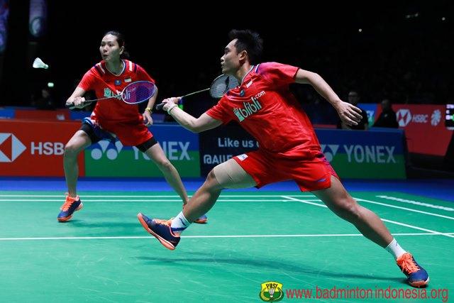 https: img.okezone.com content 2020 03 13 40 2182580 jadwal-wakil-indonesia-di-perempatfinal-all-england-2020-b3eAFqVpnZ.jpg