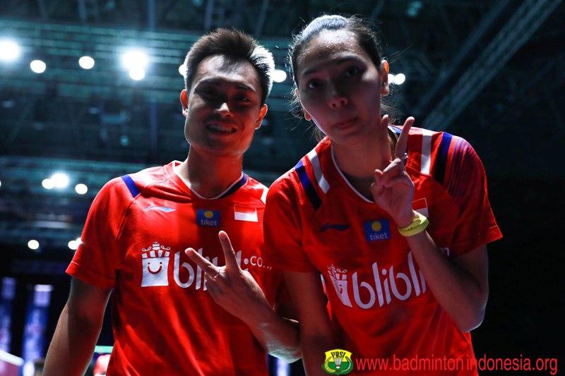 https: img.okezone.com content 2020 03 13 40 2183085 hafiz-gloria-gagal-melaju-ke-semifinal-all-england-2020-usai-takluk-dari-wakil-thailand-PAgqGqGfrL.jpg