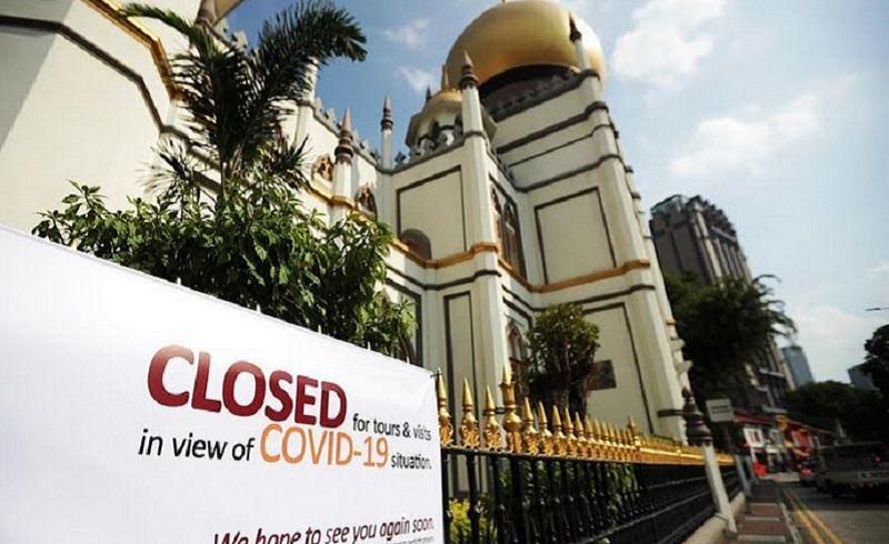 https: img.okezone.com content 2020 03 13 614 2182679 tekan-pandemi-covid-19-70-masjid-di-singapura-tak-gelar-salat-jumat-FyxZ7CJ76b.jpg