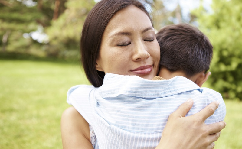 https: img.okezone.com content 2020 03 14 196 2183283 tak-diizinkan-suami-bekerja-ikhlas-dan-syukur-jadi-kunci-perempuan-ini-0pKeGn8LYH.jpg