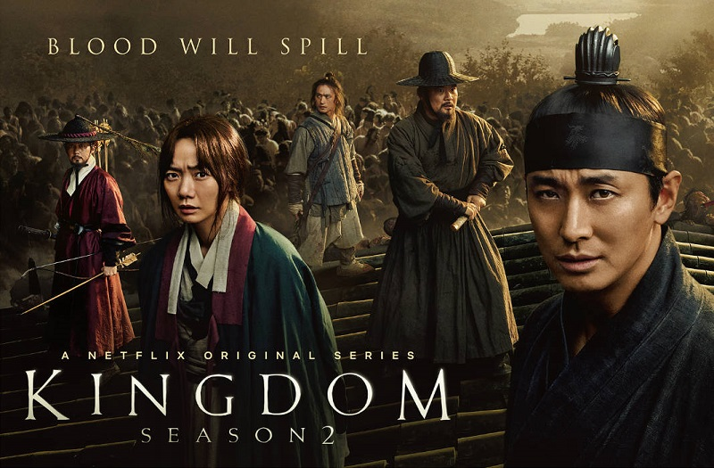 https: img.okezone.com content 2020 03 14 206 2183214 fakta-drama-kingdom-season-2-dVrrYAtEuo.jpg