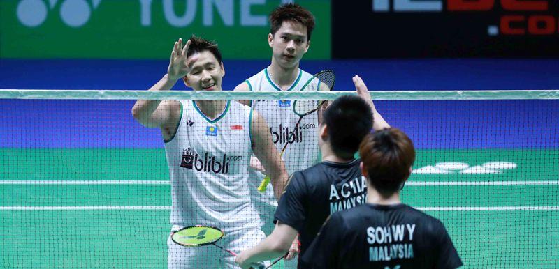 https: img.okezone.com content 2020 03 14 40 2183160 hasil-wakil-indonesia-di-perempatfinal-all-england-2020-0nhd7EW1uU.jpg