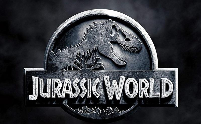 https: img.okezone.com content 2020 03 15 206 2183567 imbas-korona-universal-studios-hentikan-produksi-film-termasuk-jurassic-world-2wP2Fh6o27.jpg