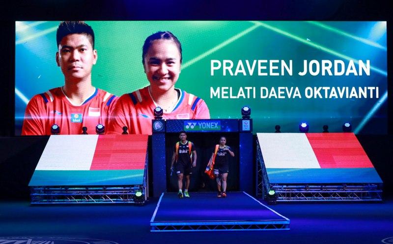 https: img.okezone.com content 2020 03 15 40 2183494 hasil-wakil-indonesia-di-semifinal-all-england-2020-qx4PGFJxMR.jpg