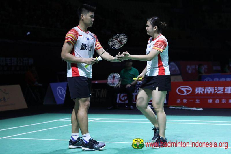 https: img.okezone.com content 2020 03 15 40 2183775 praveen-melati-juara-all-england-2020-usai-kalahkan-wakil-thailand-gNkg5k886V.jpg