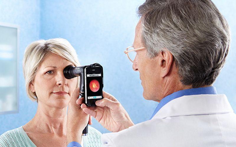 https: img.okezone.com content 2020 03 15 481 2183670 alasan-ilmiah-perempuan-rentan-alami-glaukoma-74nV9iNRdW.jpg