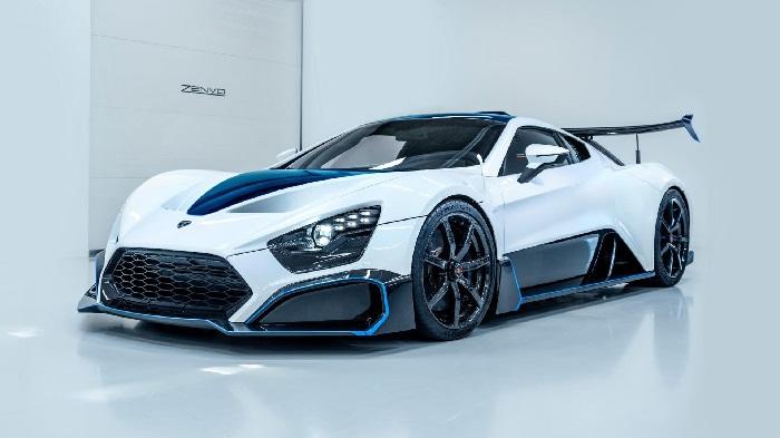 https: img.okezone.com content 2020 03 15 52 2183587 bermesin-v8-supercar-zenvo-letupkan-tenaga-1-177-hp-KmIDDBf0i5.jpg