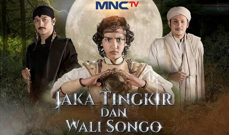 https: img.okezone.com content 2020 03 15 598 2183536 mnc-tv-tayangkan-serial-drama-jaka-tingkir-wali-songo-w0a7snvGU2.jpg