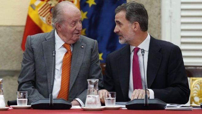 https: img.okezone.com content 2020 03 16 18 2183935 raja-spanyol-felipe-vi-tolak-warisan-ayahnya-yang-terlibat-skandal-icZSXK1aJf.jpg
