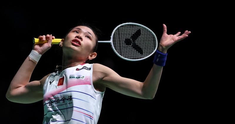 https: img.okezone.com content 2020 03 16 40 2184016 tai-tzu-ying-beberkan-kunci-sukses-juarai-all-england-2020-8i0ciU57HA.jpg