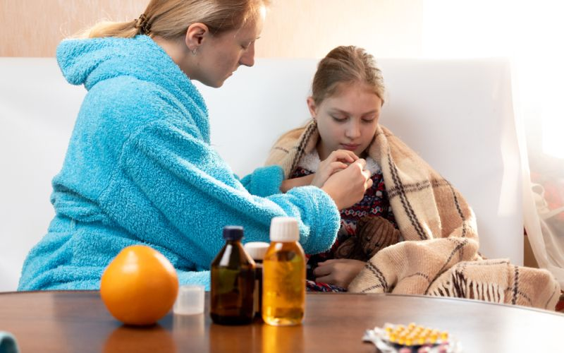 https: img.okezone.com content 2020 03 16 481 2184243 dengarkan-tips-sehat-pasien-sembuh-dari-virus-corona-covid-19-DZpwIof2j7.jpg