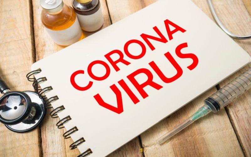 https: img.okezone.com content 2020 03 16 481 2184301 10-mitos-virus-corona-covid-19-yang-tersebar-di-media-sosial-nL70XXcTlH.jpg