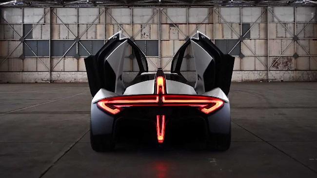 https: img.okezone.com content 2020 03 16 52 2184066 konsep-mobil-super-listrik-buatan-inggris-terungkap-jarak-jelajah-tembus-514-km-OrUlQ9mfZF.jpg