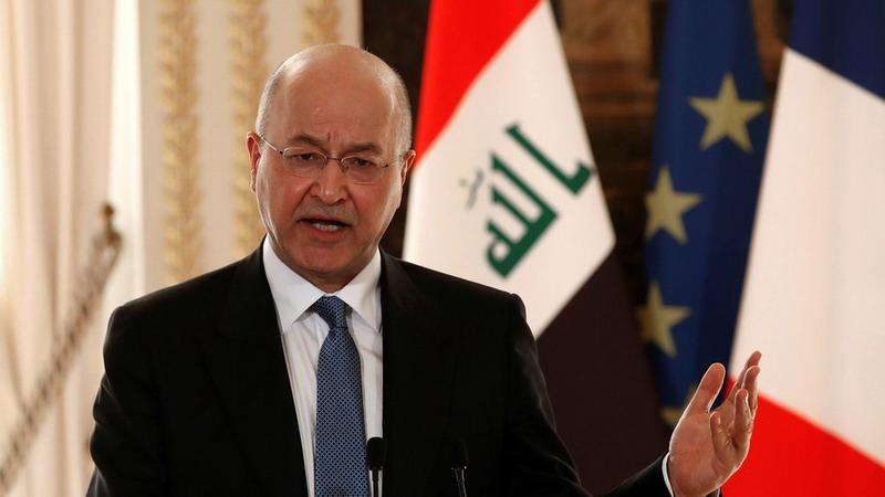 https: img.okezone.com content 2020 03 17 18 2184877 presiden-irak-tunjuk-adnan-al-zurfi-sebagai-pm-baru-zyLWUZ3y9q.jpg