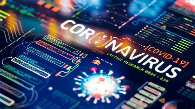 https: img.okezone.com content 2020 03 17 207 2184512 peran-teknologi-untuk-cegah-penyebaran-virus-corona-qRnix5D90O.jpg