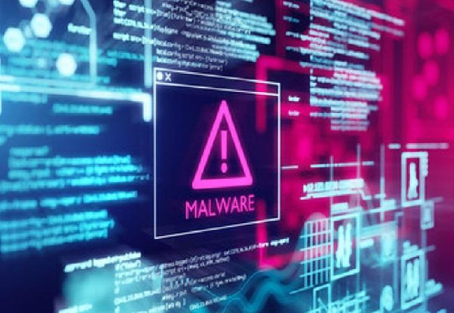 https: img.okezone.com content 2020 03 17 207 2184551 waspada-malware-jangan-klik-sembarang-situs-dan-email-terkait-virus-corona-Ksmg9MBu2Z.jpg