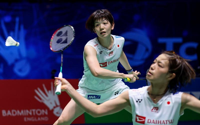 https: img.okezone.com content 2020 03 17 40 2184609 sabet-gelar-juara-all-england-2020-ini-komentar-fukushima-hirota-sw2xSPqLz2.jpg
