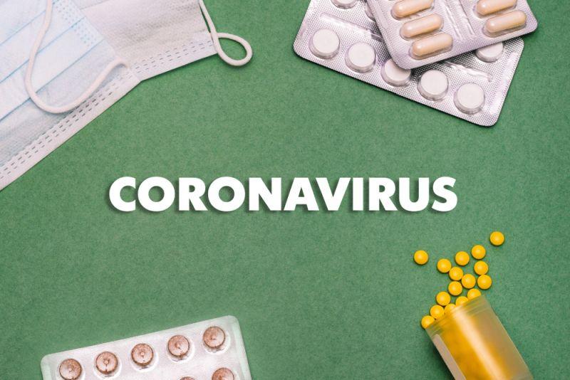 https: img.okezone.com content 2020 03 17 512 2184826 pasien-positif-corona-meninggal-di-semarang-disebut-punya-mobilitas-tinggi-SIPSnQvbmu.jpg