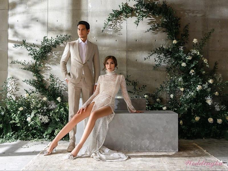 https: img.okezone.com content 2020 03 18 194 2185063 resepsi-pernikahan-ditunda-intip-penampilan-jessica-iskandar-di-foto-prewed-QAyeyw8IYo.jpg