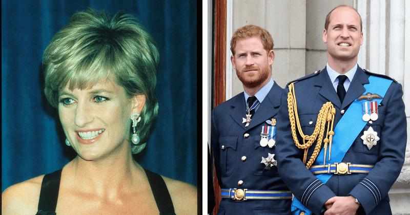 https: img.okezone.com content 2020 03 18 196 2185016 mantan-fotografer-kerajaan-inggris-putri-diana-akan-terluka-lihat-pangeran-harry-pergi-jhRrxq2nLP.jpg