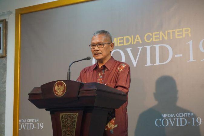 https: img.okezone.com content 2020 03 18 337 2185344 pasien-positif-virus-corona-di-indonesia-melonjak-jadi-227-meninggal-19-orang-XooiFG2ivX.jpg