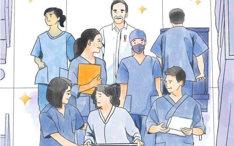 https: img.okezone.com content 2020 03 18 481 2185230 hari-perawat-nasional-presiden-jokowi-mereka-ada-di-barisan-terdepan-untuk-kesehatan-bangsa-DjboOb2VPS.jpg