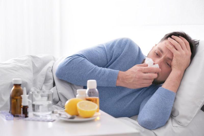https: img.okezone.com content 2020 03 18 481 2185356 jubir-covid-19-sebut-virus-corona-lama-lama-jadi-penyakit-flu-biasa-i3n6PMhUW5.jpg