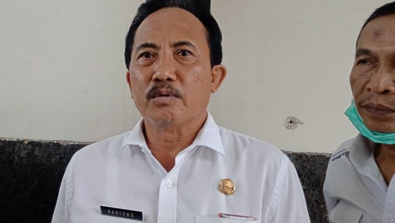 Pandemi Corona, Tempat Wisata dan Hiburan Malam di Cirebon ...