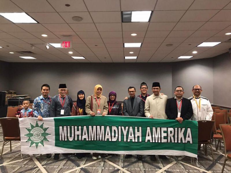 https: img.okezone.com content 2020 03 18 614 2185104 bahas-virus-corona-ini-13-rekomendasi-muhammadiyah-amerika-untuk-indonesia-yTHAFEXjjb.jpg