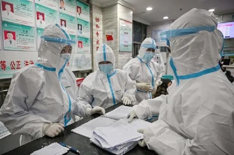 https: img.okezone.com content 2020 03 19 18 2185938 china-ungkap-kesiapan-membantu-indonesia-tangani-pandemi-covid-19-lHLKfS0Gpl.jpg