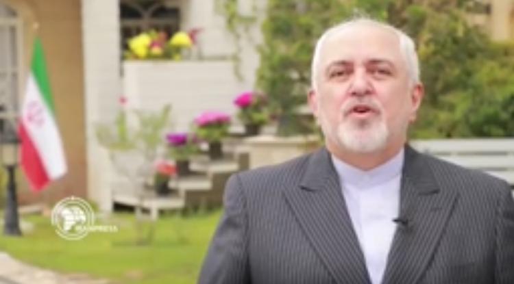 https: img.okezone.com content 2020 03 19 18 2186142 iran-sebut-sanksi-unilateral-as-perberat-upaya-lawan-wabah-corona-N9Ak0mhN0D.jpeg