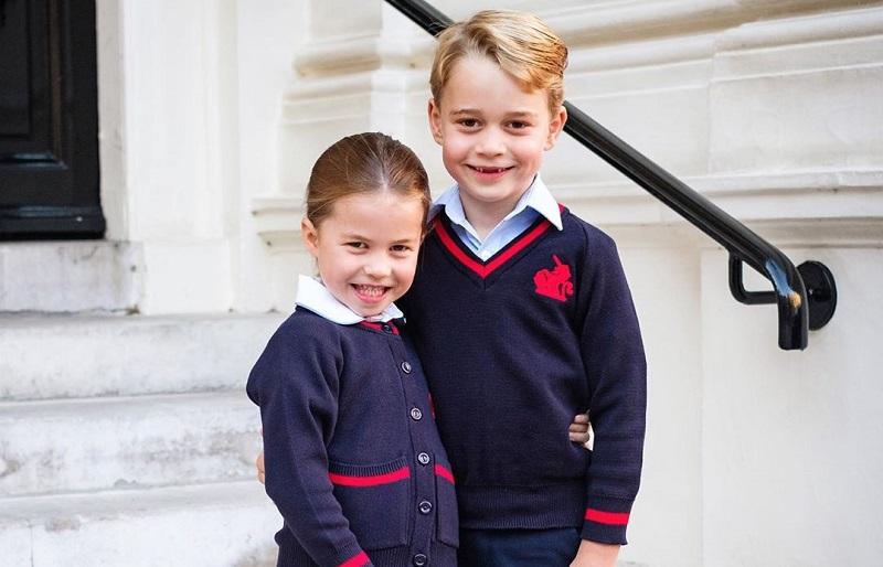 https: img.okezone.com content 2020 03 19 33 2186153 corona-serang-inggris-anak-pangeran-william-belajar-dari-rumah-RN6lHGSWjE.jpg