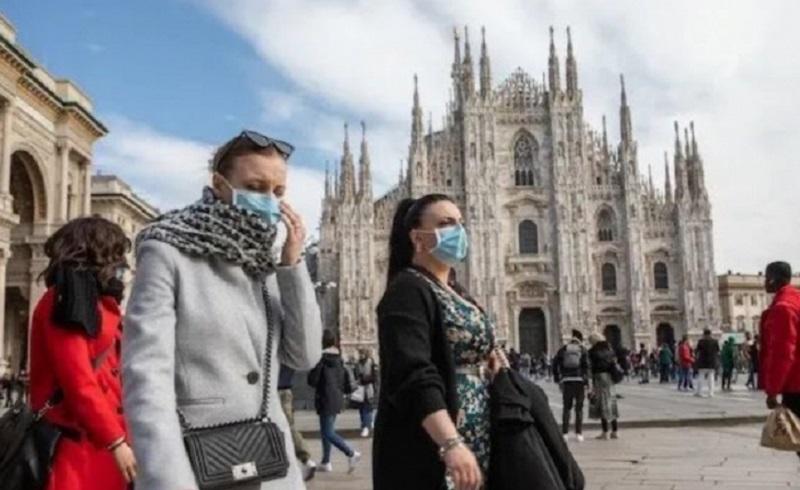 https: img.okezone.com content 2020 03 19 406 2185920 traveling-saat-pandemi-covid-19-simak-tips-ini-AuEe4dJVVS.jpg
