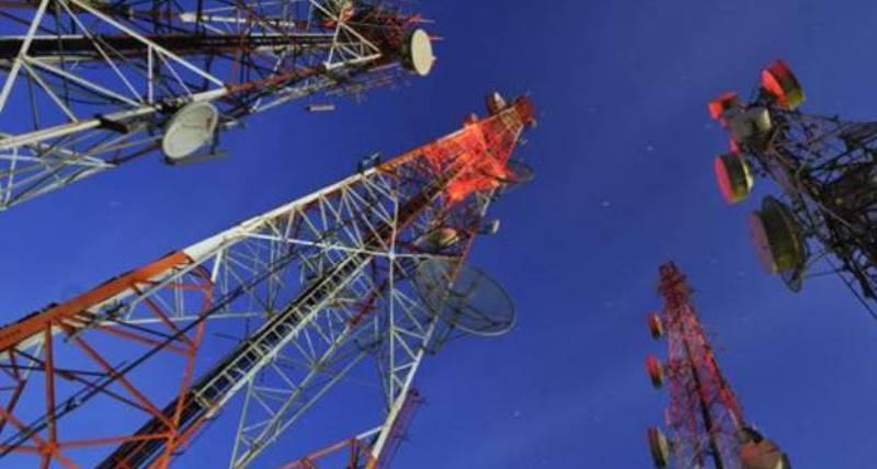 https: img.okezone.com content 2020 03 19 54 2186053 bos-operator-telekomunikasi-di-inggris-positif-virus-corona-cPI6dc4PzS.jpg