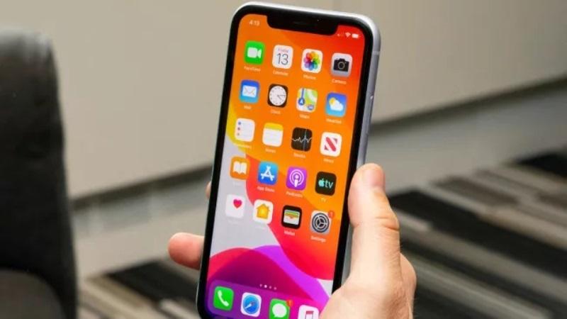 https: img.okezone.com content 2020 03 19 57 2186005 apple-iphone-9-mulai-diproduksi-massal-aKUwr1c8Yi.jpg