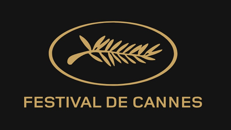 https: img.okezone.com content 2020 03 20 206 2186259 imbas-virus-corona-festival-film-cannes-2020-ditunda-3gAxDfMnwn.jpg